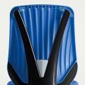 MD3730_Blue(受注生産品)