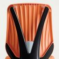MD3730_Orange(受注生産品)