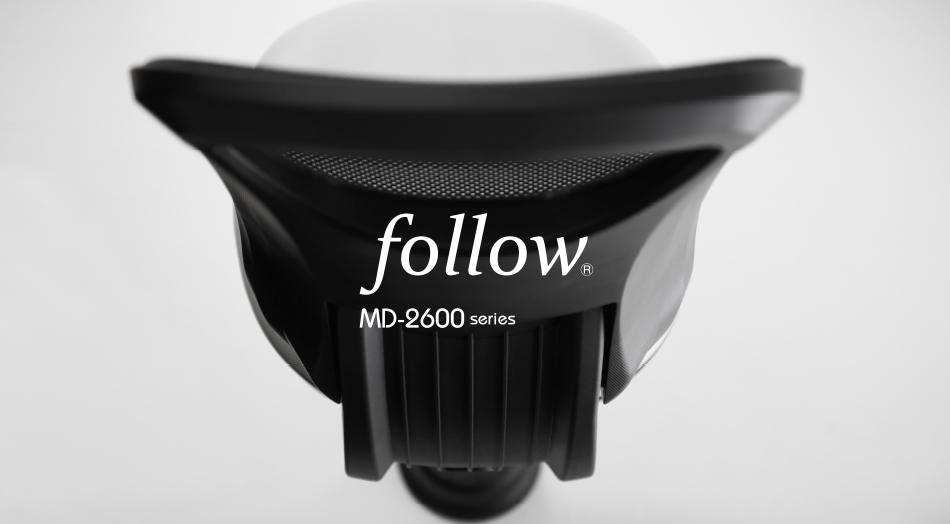 MD-2600
