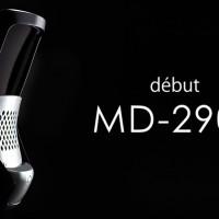 MD-2900シリーズ