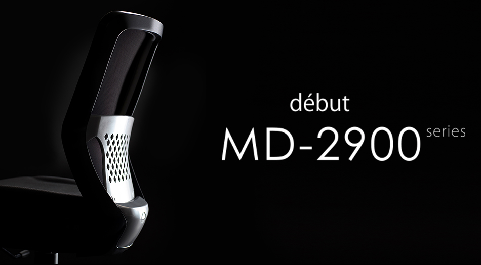 MD-3730series